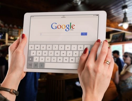 Why Google Is The Only Search Engine That Matters